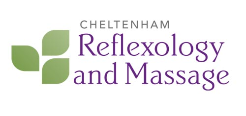 Massage Cheltenham