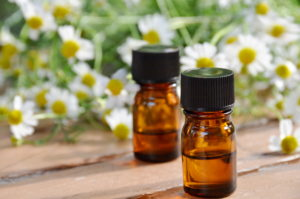 Aromatherapy workshop cheltenham