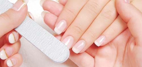 Manicure Cheltenham