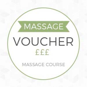 massage voucher