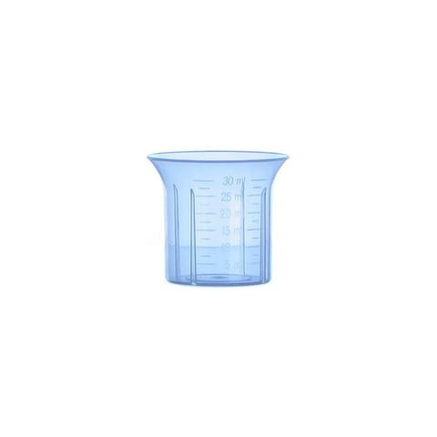 30ml_measuring_cup_large